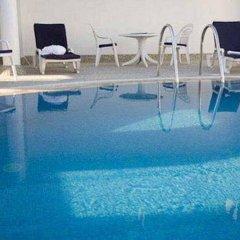 Avari Hotel Apartments бассейн фото 3