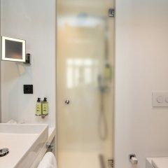 Бутик-Отель Bankerhan ванная