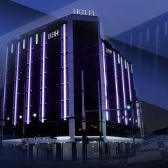 Best Boutique Hotel фото 2