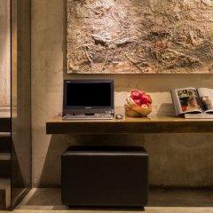 Отель STRAFhotel&bar Италия, Милан - отзывы, цены и фото номеров - забронировать отель STRAFhotel&bar онлайн фото 6