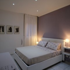 Отель Casa di Lidia комната для гостей