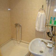 Апартаменты Tigran Petrosyan ванная фото 2