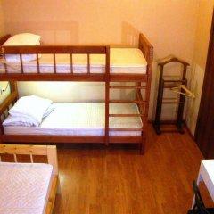Отель Guest House Va Bene Екатеринбург комната для гостей фото 7