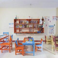 Отель Bayview Taba Heights Resort детские мероприятия