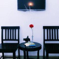 Phong Luu Hotel Nha Trang удобства в номере