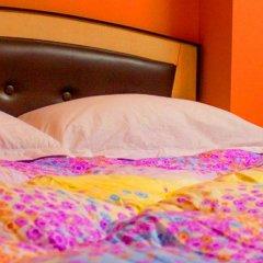 Отель Mansarover Непал, Катманду - отзывы, цены и фото номеров - забронировать отель Mansarover онлайн сауна