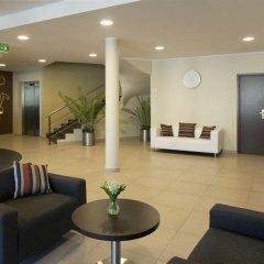 Oru Hotel сауна