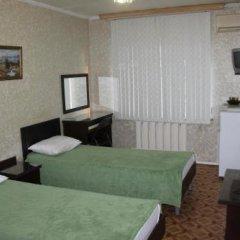 Гостиница Руслан фото 28