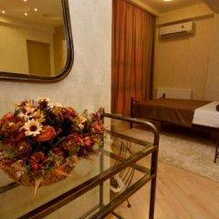 Hotel Diamond Dat Exx Company фото 13