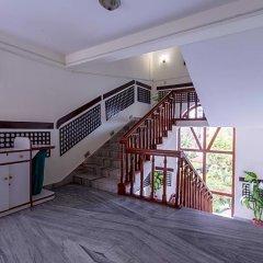 Отель Tulsi Непал, Покхара - отзывы, цены и фото номеров - забронировать отель Tulsi онлайн фото 13