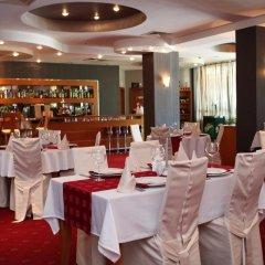 Отель Perperikon Болгария, Карджали - отзывы, цены и фото номеров - забронировать отель Perperikon онлайн помещение для мероприятий фото 2