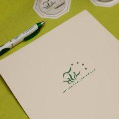 Vilana Hotel детские мероприятия