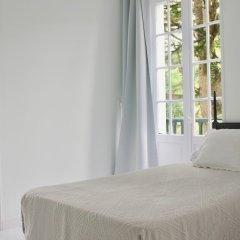 Отель Arbos House Сан-Себастьян комната для гостей фото 4