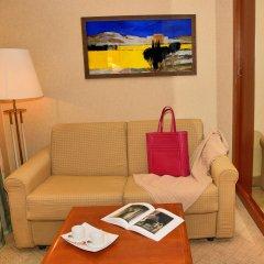 Отель Apogia Lloyd Rome Италия, Рим - 13 отзывов об отеле, цены и фото номеров - забронировать отель Apogia Lloyd Rome онлайн комната для гостей