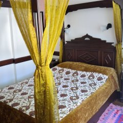 Alp Guesthouse Турция, Стамбул - отзывы, цены и фото номеров - забронировать отель Alp Guesthouse онлайн комната для гостей