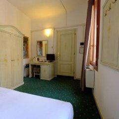 Отель Ca Pedrocchi комната для гостей фото 2