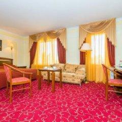 Гостиница Надежда в Анапе отзывы, цены и фото номеров - забронировать гостиницу Надежда онлайн Анапа интерьер отеля фото 2