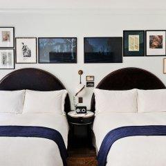 Отель The NoMad Hotel Los Angeles США, Лос-Анджелес - отзывы, цены и фото номеров - забронировать отель The NoMad Hotel Los Angeles онлайн с домашними животными