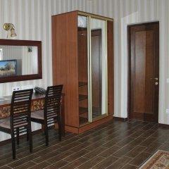 Гостиница Вилла Панама удобства в номере