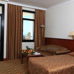 Adora Golf Resort Hotel Турция, Белек - 9 отзывов об отеле, цены и фото номеров - забронировать отель Adora Golf Resort Hotel онлайн комната для гостей фото 4