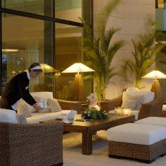 Отель Las Arenas Balneario Resort Испания, Валенсия - 1 отзыв об отеле, цены и фото номеров - забронировать отель Las Arenas Balneario Resort онлайн спа фото 2