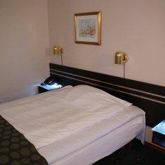 Отель Best Western Havly Hotel Норвегия, Ставангер - отзывы, цены и фото номеров - забронировать отель Best Western Havly Hotel онлайн комната для гостей фото 3