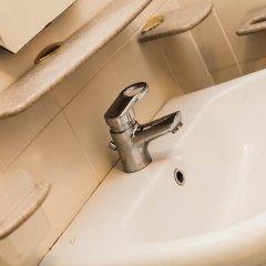 Отель Casa Aurora Кьюзафорте ванная фото 2