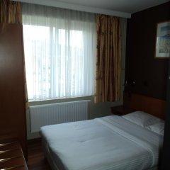 Отель Albert Hotel Бельгия, Брюссель - 1 отзыв об отеле, цены и фото номеров - забронировать отель Albert Hotel онлайн фото 3