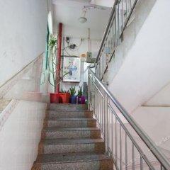 Xinyuan Hostel интерьер отеля фото 2