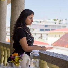 Отель Kanhai's Center of Excellence Гайана, Джорджтаун - отзывы, цены и фото номеров - забронировать отель Kanhai's Center of Excellence онлайн фото 2