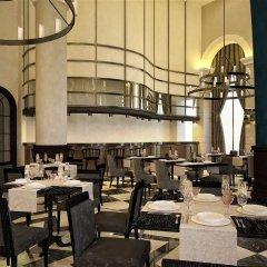Dukes Dubai, a Royal Hideaway Hotel питание