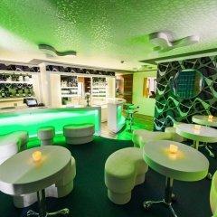 Отель Prater Vienna Австрия, Вена - 12 отзывов об отеле, цены и фото номеров - забронировать отель Prater Vienna онлайн детские мероприятия