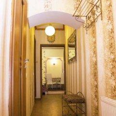 Гостиница Austrian Lviv Apartments Украина, Львов - отзывы, цены и фото номеров - забронировать гостиницу Austrian Lviv Apartments онлайн интерьер отеля фото 2