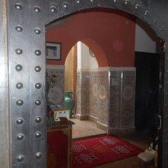 Отель Riad Hugo Марокко, Марракеш - отзывы, цены и фото номеров - забронировать отель Riad Hugo онлайн спа фото 2