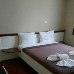 Отель Guest House Raffe фото 32