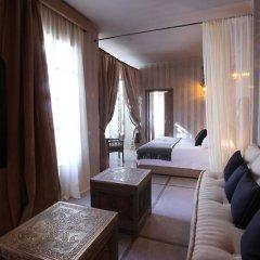 Отель Riad Joya Марракеш фото 3