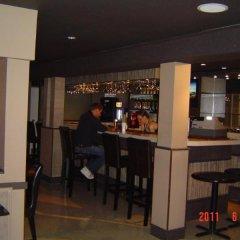 Отель Barclay Hotel Канада, Ванкувер - отзывы, цены и фото номеров - забронировать отель Barclay Hotel онлайн гостиничный бар