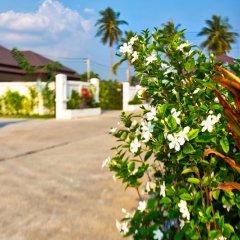 Отель Unique Paradise Resort Таиланд, Бангламунг - отзывы, цены и фото номеров - забронировать отель Unique Paradise Resort онлайн парковка