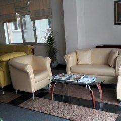 Tufad Турция, Анкара - отзывы, цены и фото номеров - забронировать отель Tufad онлайн интерьер отеля