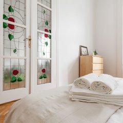Апартаменты Budapestay Apartments детские мероприятия