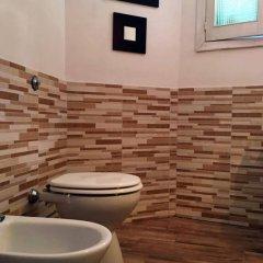 Отель Il fico d'india Лечче ванная