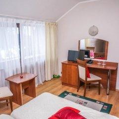 Отель Moura фото 18