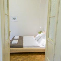 Апартаменты Bohemia Apartments Prague Centre детские мероприятия фото 4