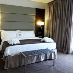 Отель Bessahotel Boavista Порту комната для гостей фото 2