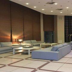 Отель Athina Palace Греция, Ферми - отзывы, цены и фото номеров - забронировать отель Athina Palace онлайн развлечения
