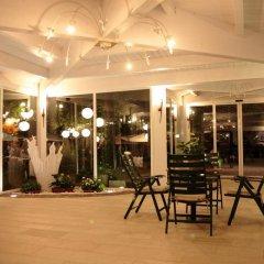 Отель Villa Casa Country Италия, Боволента - отзывы, цены и фото номеров - забронировать отель Villa Casa Country онлайн интерьер отеля