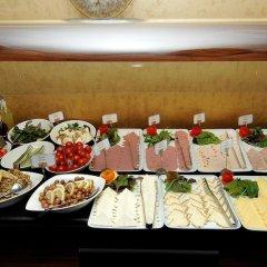Taxim Hill Hotel питание фото 3