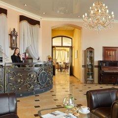 Гостиница Никитин