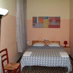 Отель Bed & Breakfast Gabriel La Rambla комната для гостей фото 5