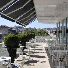 Отель Altis Avenida Hotel Португалия, Лиссабон - отзывы, цены и фото номеров - забронировать отель Altis Avenida Hotel онлайн помещение для мероприятий